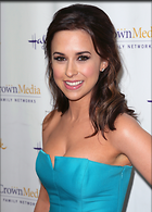 Celebrity Photo: Lacey Chabert 2151x3000   790 kb Viewed 78 times @BestEyeCandy.com Added 34 days ago