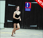 Celebrity Photo: Emma Watson 1220x1055   83 kb Viewed 19 times @BestEyeCandy.com Added 4 days ago