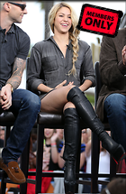 Celebrity Photo: Shakira 1893x2912   2.5 mb Viewed 1 time @BestEyeCandy.com Added 53 days ago