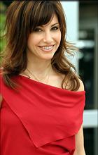 Celebrity Photo: Gina Gershon 477x750   79 kb Viewed 52 times @BestEyeCandy.com Added 201 days ago