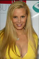 Celebrity Photo: Cindy Margolis 685x1024   134 kb Viewed 280 times @BestEyeCandy.com Added 707 days ago