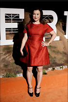 Celebrity Photo: Jennifer Tilly 683x1024   243 kb Viewed 140 times @BestEyeCandy.com Added 402 days ago