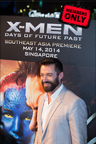 Celebrity Photo: Hugh Jackman 2000x3000   1.5 mb Viewed 0 times @BestEyeCandy.com Added 61 days ago