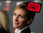 Celebrity Photo: Julia Roberts 3000x2290   2.9 mb Viewed 3 times @BestEyeCandy.com Added 199 days ago