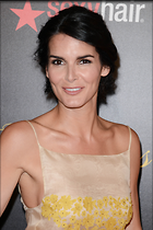 Celebrity Photo: Angie Harmon 2899x4350   793 kb Viewed 83 times @BestEyeCandy.com Added 55 days ago