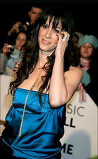 Celebrity Photo: Alanis Morissette 1750x2836   601 kb Viewed 43 times @BestEyeCandy.com Added 222 days ago