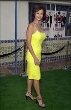 Celebrity Photo: Catherine Bell 1934x3000   691 kb Viewed 53 times @BestEyeCandy.com Added 45 days ago