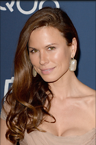 Celebrity Photo: Rhona Mitra 1521x2288   910 kb Viewed 89 times @BestEyeCandy.com Added 123 days ago