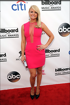 Celebrity Photo: Miranda Lambert 2000x3006   498 kb Viewed 13 times @BestEyeCandy.com Added 47 days ago