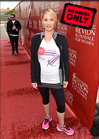 Celebrity Photo: Christina Applegate 2143x3000   1.5 mb Viewed 2 times @BestEyeCandy.com Added 51 days ago