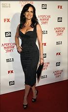 Celebrity Photo: Carla Gugino 1636x2680   425 kb Viewed 2.455 times @BestEyeCandy.com Added 514 days ago