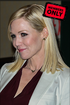 Celebrity Photo: Jennie Garth 2400x3600   2.4 mb Viewed 4 times @BestEyeCandy.com Added 113 days ago
