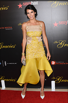 Celebrity Photo: Angie Harmon 2100x3150   800 kb Viewed 32 times @BestEyeCandy.com Added 55 days ago