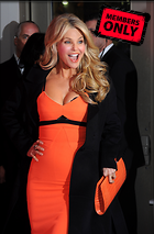 Celebrity Photo: Christie Brinkley 2100x3198   1,003 kb Viewed 6 times @BestEyeCandy.com Added 361 days ago