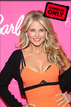Celebrity Photo: Christie Brinkley 2400x3600   1.8 mb Viewed 13 times @BestEyeCandy.com Added 512 days ago