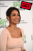 Celebrity Photo: Rosario Dawson 2456x3696   1.1 mb Viewed 2 times @BestEyeCandy.com Added 122 days ago