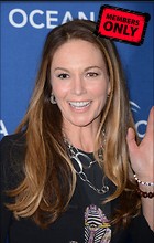 Celebrity Photo: Diane Lane 3405x5352   1.8 mb Viewed 12 times @BestEyeCandy.com Added 351 days ago