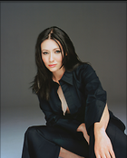 Celebrity Photo: Shannen Doherty 2438x3048   497 kb Viewed 31 times @BestEyeCandy.com Added 60 days ago