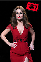 Celebrity Photo: Giada De Laurentiis 2400x3600   1.2 mb Viewed 7 times @BestEyeCandy.com Added 125 days ago