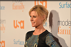 Celebrity Photo: Julie Bowen 1024x680   148 kb Viewed 10 times @BestEyeCandy.com Added 26 days ago