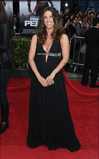 Celebrity Photo: Alanis Morissette 1869x3000   616 kb Viewed 54 times @BestEyeCandy.com Added 227 days ago