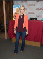 Celebrity Photo: Jennie Garth 2184x3000   983 kb Viewed 120 times @BestEyeCandy.com Added 401 days ago