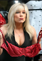 Celebrity Photo: Samantha Fox 820x1200   92 kb Viewed 2.169 times @BestEyeCandy.com Added 223 days ago