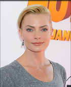 Celebrity Photo: Jaime Pressly 2550x3132   734 kb Viewed 28 times @BestEyeCandy.com Added 39 days ago