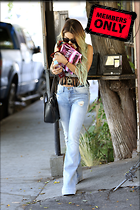 Celebrity Photo: Vanessa Hudgens 3456x5184   1.3 mb Viewed 1 time @BestEyeCandy.com Added 17 days ago