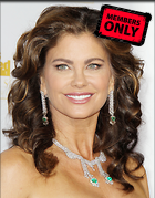 Celebrity Photo: Kathy Ireland 2400x3065   1,099 kb Viewed 5 times @BestEyeCandy.com Added 370 days ago