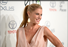 Celebrity Photo: Julie Bowen 1024x711   109 kb Viewed 51 times @BestEyeCandy.com Added 249 days ago