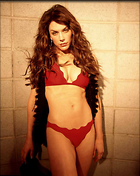Celebrity Photo: Krista Allen 1200x1506   184 kb Viewed 49 times @BestEyeCandy.com Added 111 days ago