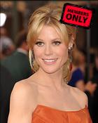 Celebrity Photo: Julie Bowen 2400x2998   1.3 mb Viewed 3 times @BestEyeCandy.com Added 211 days ago