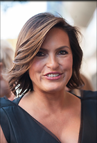 Celebrity Photo: Mariska Hargitay 2039x3000   500 kb Viewed 102 times @BestEyeCandy.com Added 229 days ago