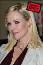 Celebrity Photo: Jennie Garth 2399x3600   2.2 mb Viewed 6 times @BestEyeCandy.com Added 113 days ago
