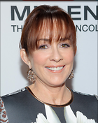 Celebrity Photo: Patricia Heaton 472x594   77 kb Viewed 160 times @BestEyeCandy.com Added 86 days ago