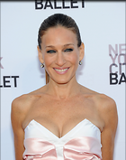 Celebrity Photo: Sarah Jessica Parker 2370x3000   989 kb Viewed 92 times @BestEyeCandy.com Added 47 days ago