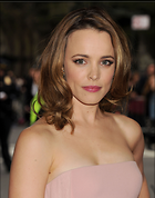 Celebrity Photo: Rachel McAdams 2550x3234   980 kb Viewed 65 times @BestEyeCandy.com Added 49 days ago