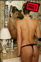 Celebrity Photo: Keeley Hazell 700x1050   82 kb Viewed 7 times @BestEyeCandy.com Added 101 days ago