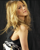 Celebrity Photo: Jennifer Aniston 1280x1590   497 kb Viewed 250 times @BestEyeCandy.com Added 164 days ago