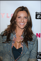 Celebrity Photo: Jill Wagner 1997x3000   952 kb Viewed 183 times @BestEyeCandy.com Added 122 days ago