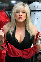 Celebrity Photo: Samantha Fox 800x1200   79 kb Viewed 453 times @BestEyeCandy.com Added 139 days ago