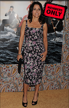 Celebrity Photo: Julia Louis Dreyfus 2400x3732   2.5 mb Viewed 4 times @BestEyeCandy.com Added 87 days ago