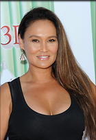 Celebrity Photo: Tia Carrere 2260x3300   951 kb Viewed 180 times @BestEyeCandy.com Added 255 days ago
