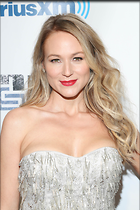 Celebrity Photo: Jewel Kilcher 683x1024   221 kb Viewed 23 times @BestEyeCandy.com Added 112 days ago