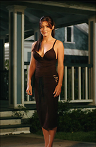 Celebrity Photo: Shannen Doherty 980x1504   148 kb Viewed 40 times @BestEyeCandy.com Added 60 days ago