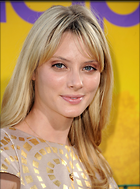 Celebrity Photo: April Bowlby 2227x3000   683 kb Viewed 64 times @BestEyeCandy.com Added 124 days ago