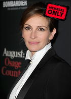 Celebrity Photo: Julia Roberts 2140x3000   3.1 mb Viewed 2 times @BestEyeCandy.com Added 53 days ago