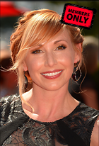Celebrity Photo: Kari Byron 2036x3000   1,006 kb Viewed 2 times @BestEyeCandy.com Added 39 days ago