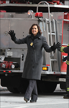 Celebrity Photo: Mariska Hargitay 2314x3600   860 kb Viewed 100 times @BestEyeCandy.com Added 689 days ago